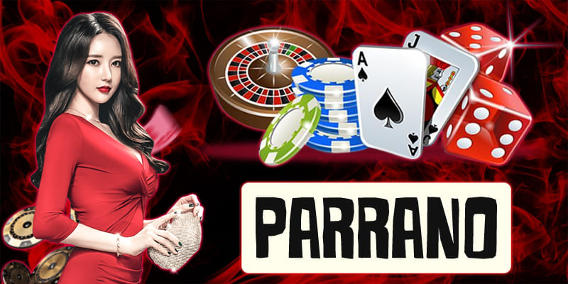 Alasan Mengapa Situs Sbobet Casino Begitu Digemari Dari Dulu (1)