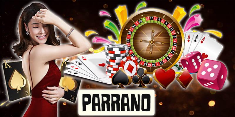 Langkah Mudah Untuk Daftar Casino Online Terpercaya 2021 (1)