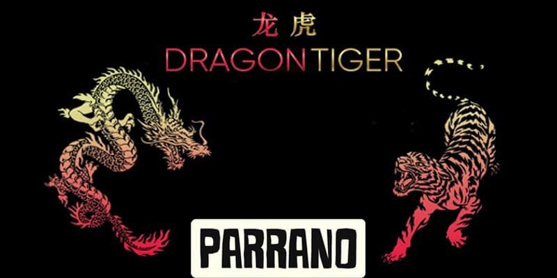 Beberapa Hal Yang Bisa Kamu Miliki Dari Permainan Dragon Tiger Online